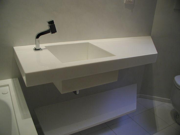 ... Bagni In Marmo su Pinterest  Docce in marmo, Docce e Bagno con doccia