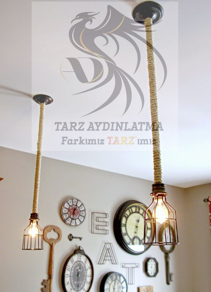 #tarzaydinlatma #tarz #dekoratif #aydinlatma #halat #halataydinlatma #ip #retro #duy #sarkit #avize #tasarim #mimar #mimari #icmimar #mimariaydinlatma #aydinlatmatasarim #interiordesign #architect #cafeaydinlatma #ofisaydinlatma #dekorasyon #decor #otelaydinlatma #ankara #antalya #izmir #istanbul #edison #rustik #ampul #edisonampul #marmaris #fethiye #bodrum #alaçatı #cunda #sishane #karakoy #modern #aplik #lambader #masalambasi #eskisehir