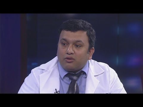 Ask the Expert: Signs of colon cancer - WATCH VIDEO HERE -> http://bestcancer.solutions/ask-the-expert-signs-of-colon-cancer    *** signs of colon cancer ***   Dr. Nilay Kumar from Aurora Health Care discusses the signs, screening and treatment of colon cancer. Video credits to the YouTube channel owner