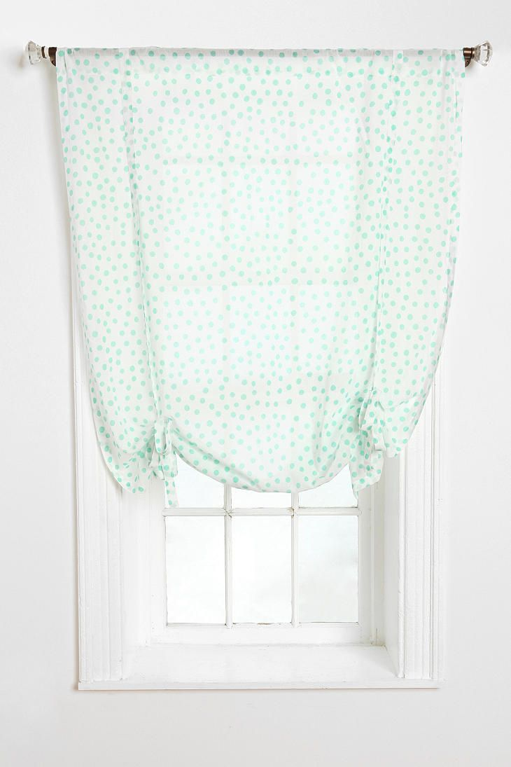 87 best curtains and drapes images on pinterest | curtains, window