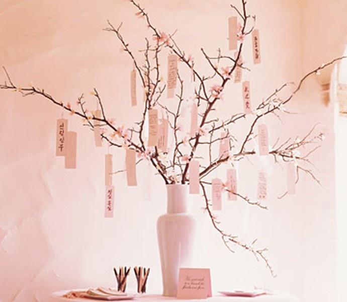 0ba91abf031e13d9ff5ea1bf07173855  wedding guest book tree branches
