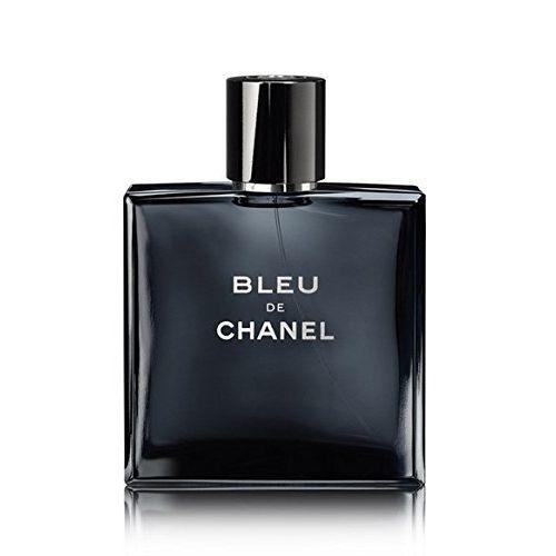 @line2luxury  CHANEL Bleu De Chanel Eau de_Toilette Spray  To buy click the link in bio  #gift #luxury #perfume #aroma #smell #women #men #beauty #shopping #shop #beautiful #fashion #girl #pretty #cool #makeup #model #birthday #awesome #weheartit #girly #class #parfum #parfume #perfumery #parfüm #perfumes #perfumy #parfyme http://ift.tt/2bzq7Lk