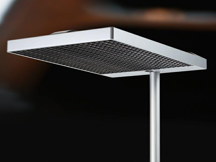 Stunning TobiasGrau XT A TABLE xW