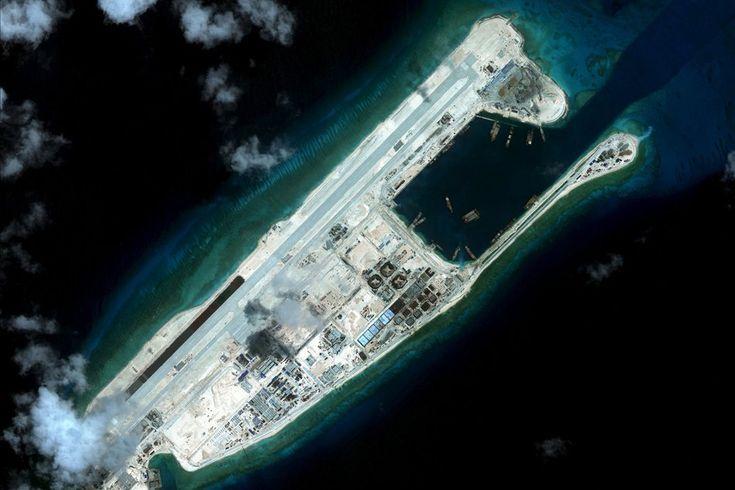 Philippines, China to hold direct talks on sea row: Manila http://news.abs-cbn.com/news/03/29/17/philippines-china-to-hold-direct-talks-on-sea-row-manila?utm_source=contentstudio.io&utm_medium=referral BPO BPOPhilippines