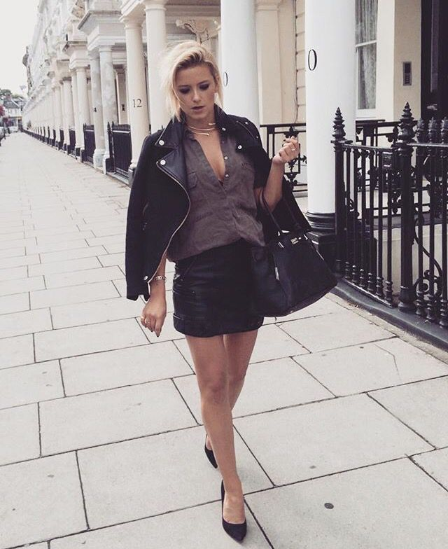 Olivia Bentley Made In Chelsea Pinterest Chelsea And