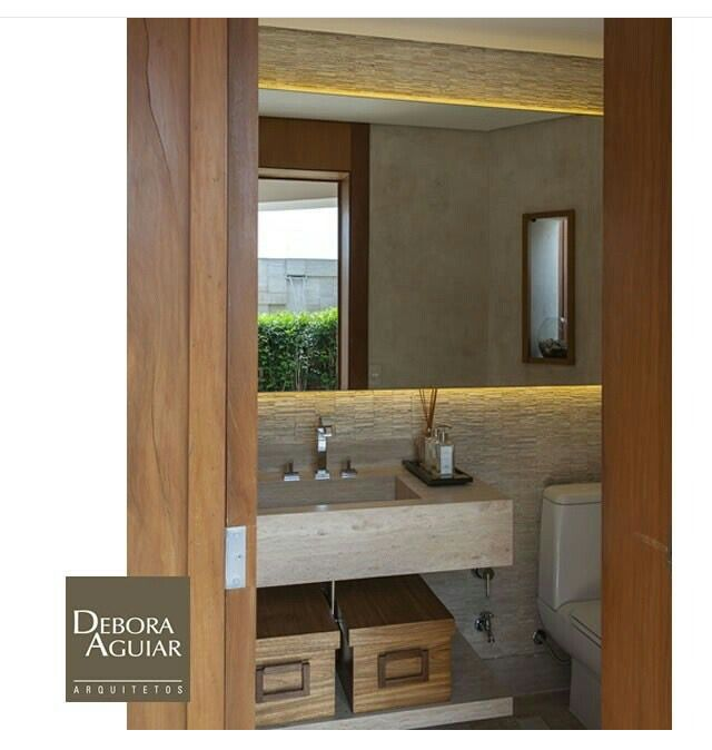 669 best images about bathroom finishes on pinterest - Aguiar banos ...