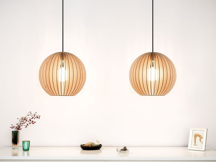 1000 ideen zu h ngebirke auf pinterest raumtrenner diy. Black Bedroom Furniture Sets. Home Design Ideas