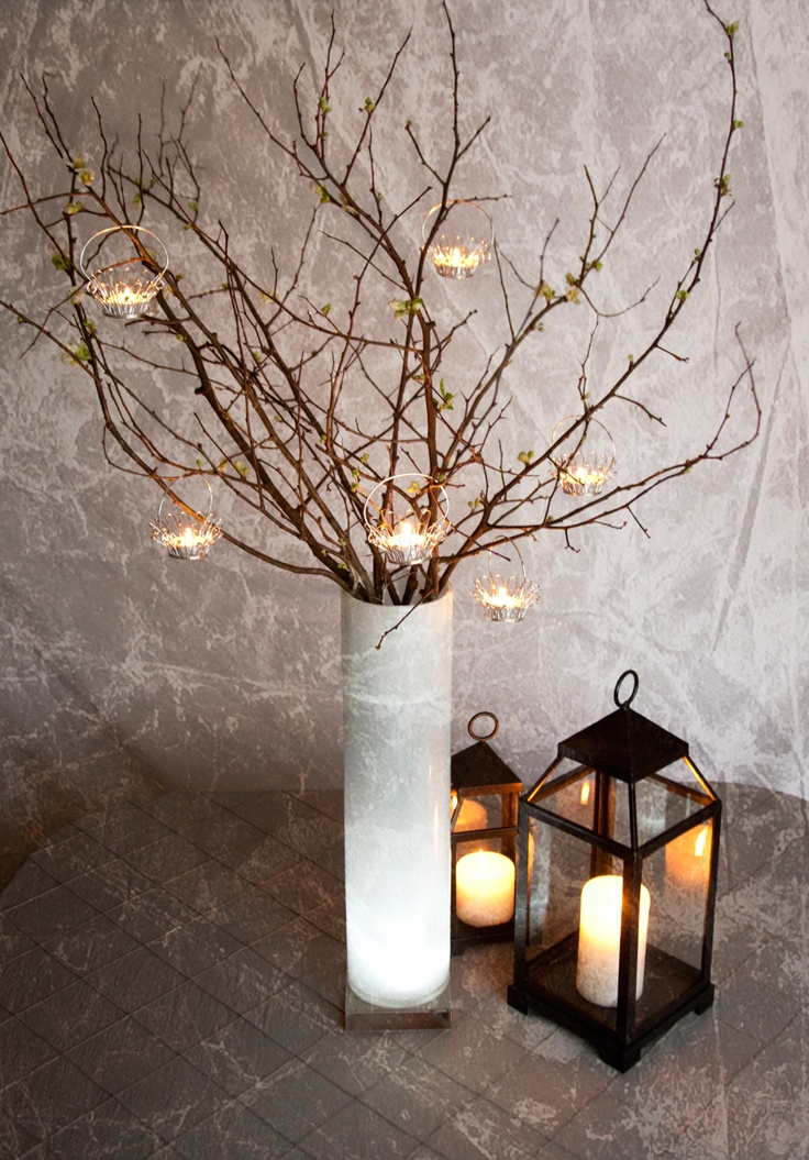 25 best ideas about unique candle holders on pinterest