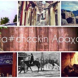 insta-checkin-arachova-parnassos-delphoi_edited-2
