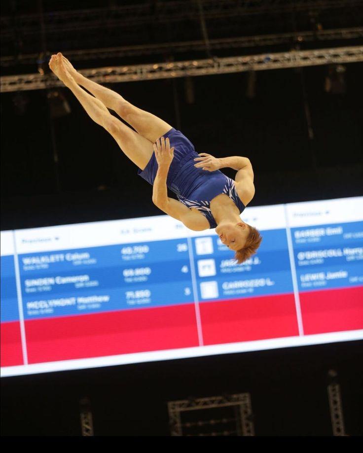 Pin on Gymnastics coaching progesions