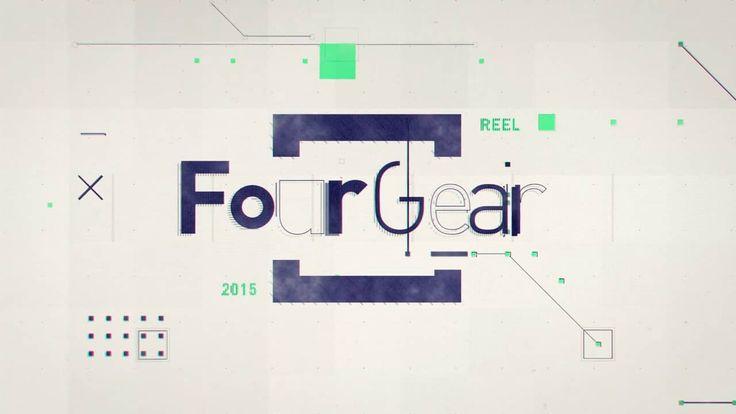 Matteo Forghieri reel 2015 on Vimeo