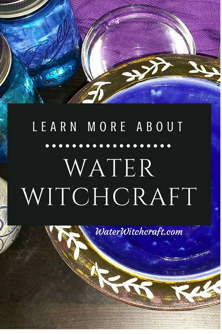 433 Best Images About Witchcraft On Pinterest  Amulets, Sea Witch And A  Witch