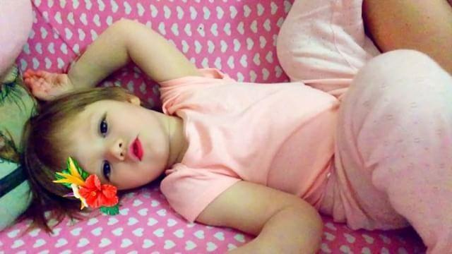 Pozlar���� M İ L A #snapchat#snaptime#beauty#güzellik#fotoğraf#anıyakala#anıyaşa#saç#stil#orijinalhaircolor#hair#blonde#blondehair#blondegirl#instababy#mavi#sarışın#kız#snap#snapshot#gamzeli#kadrajimdan#kadraj#objektifimden#photos#turkobjektif_kids http://turkrazzi.com/ipost/1522717359670934954/?code=BUhx170gb2q