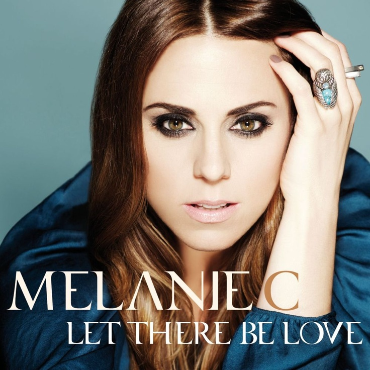 """The Sea - Single """"Let there be love"""""""