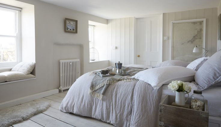 Mousehole luxury self-catering cottage, Oyster Catcher, Cornwall