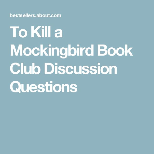 an analysis of physical courage in to kill a mockingbird by harper lee Buy to kill a mockingbird by harper lee on amazon other tkam activities track how boo radley is viewed, and how that view changes from the beginning to the end of the novel.
