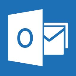 How to Locate Your Outlook Archive Folder on Windows/Mac/Ubuntu