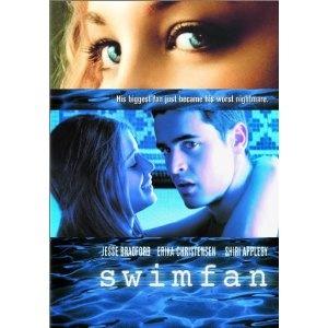Erotic swim movies — img 13