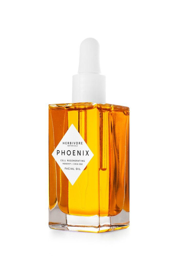 Like a Phoenix from the ashes, allow your skin to regenerate with this blend of luxe botanical oils + skin cell renewing CoQ10. Ultra hydrating, this oil will dramatically rehydrate + rejuvenate your skin at the cellular level. Leaves skin soft and silky with a renewed appearance and texture.