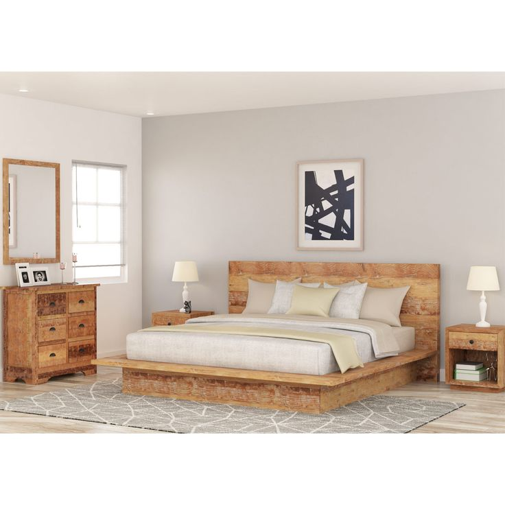 Britain 5 Piece Bedroom Set 21 best