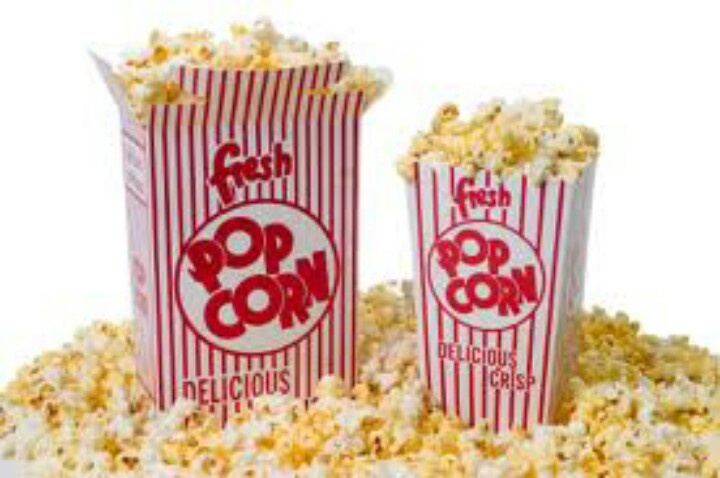 Deliciouspopcornand gourmet popping corn. You're sure to find something the whole family will love.
