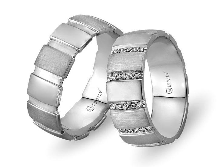 2 x Trauringe / Eheringe / Verlobungsringe / Freundschaftsringe Paar 925 SILBER in Uhren & Schmuck, Hochzeitsschmuck, Trauringe   eBay!