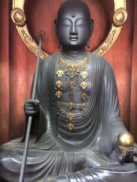 美しい日本の仏像 (@j_butsuzo) | Twitter