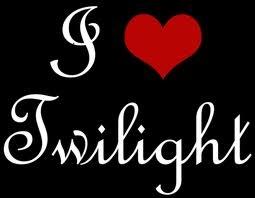 TWIIILIGHT