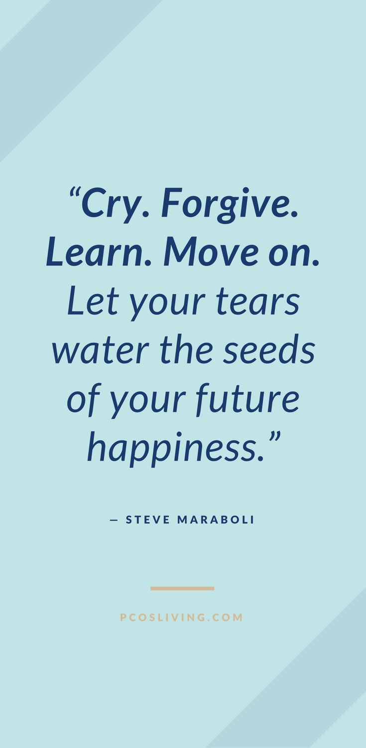 Quotes About Happiness Quotes About Moving On Move Forward