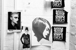 It is Very Important that you Should have all the skills and training that one needs to become a great hair-dresser.  To become a great hair dresser Melbourne, you need a great training institute like BIBA Academy. For Best hairdressing and Barbering Courses with expert trainers, Call us on: (03) 96633327