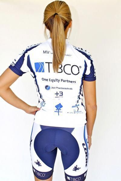 Women s Pro Cycling Teams  539b82327