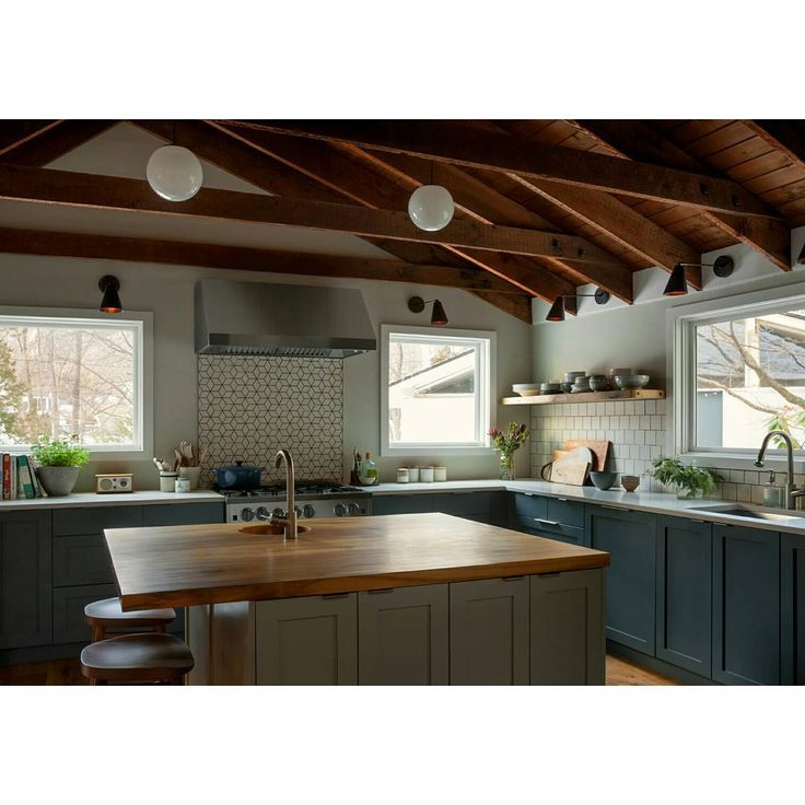 63 best Witte keuken images on Pinterest Contemporary unit - team 7 k che
