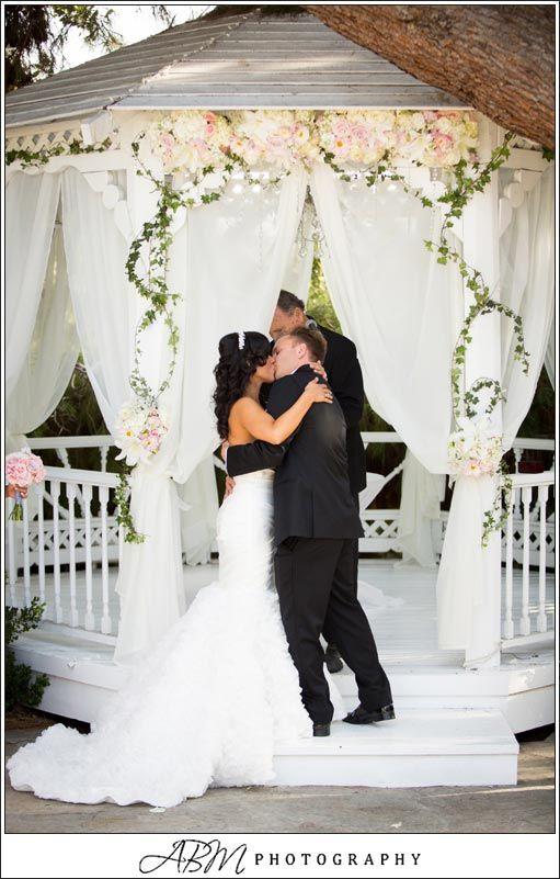 green-gables-wedding-estate-san-diego-wedding-photography-24