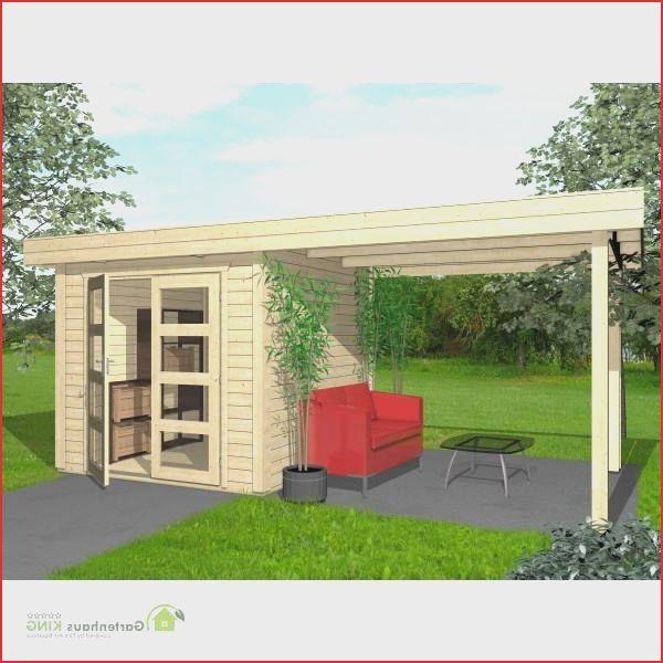 28 Mm Gartenhaus Sydney 6 240 X 240 290 Cm Holz Schuppen Anbaukosten Gartenhaus Holz Schuppen Sydney Home And Garden Outdoor Structures Outdoor Decor
