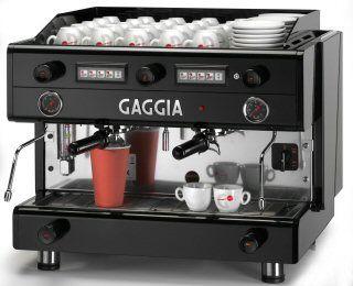 Gaggia Professional machines, Gaggia Service, Saeco Service, Gaggia Repairs, Gaggia spare parts, Gaggia Espresso machines, Saeco Repairs, Gaggia Caffe Television