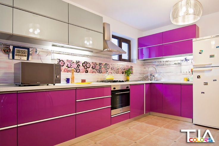 cyclam kitchen