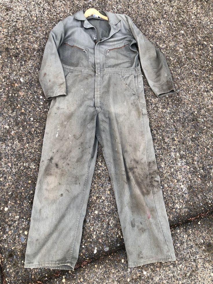 vintage olive green dickies coveralls jumpsuit light green on dickies coveralls id=83595