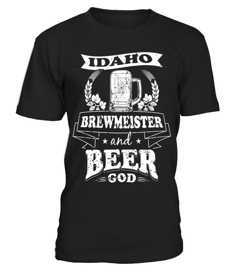 "# Idaho State Brewmeister and Beer God Vintage T-Shirt .  Special Offer, not available in shops      Comes in a variety of styles and colours      Buy yours now before it is too late!      Secured payment via Visa / Mastercard / Amex / PayPal      How to place an order            Choose the model from the drop-down menu      Click on ""Buy it now""      Choose the size and the quantity      Add your delivery address and bank details      And that's it!      Tags: If you are a proud beer…"