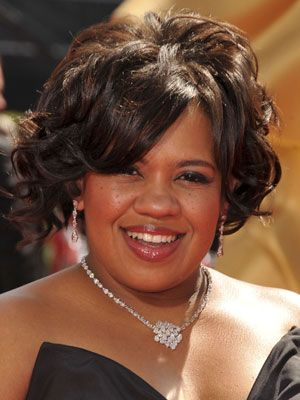 Chandra Wilson ~Grey's Anatomy #celebrities, #pinsland, https://apps.facebook.com/yangutu
