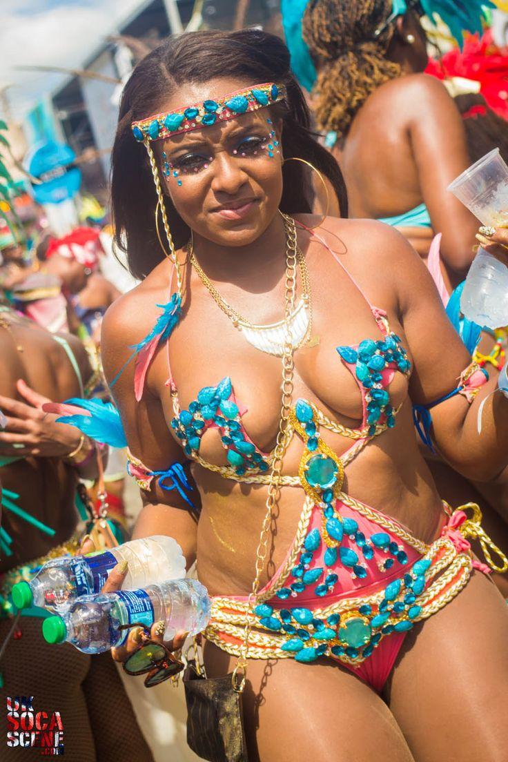 tight-young-trinidad-naked-woman