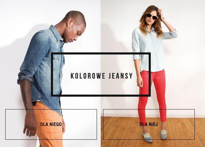 #jeans #levis #jeanspl