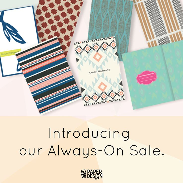 It's a SALE…! We like making sure you get all the #PDC #products you #fancy. A few select pieces across categories are put up on sale on a marked down #price. Here's one page you need to #bookmark.  #Notepads #Notepad #CustomNotepad #CustomNotepads #CustomNotepadsIndia #CustomNotepadsBulk #CustomNotepadsandPens #CustomNotepadsWholesale  #CustomNotepadsforBusiness #Bangalore #India