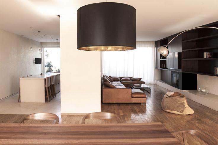 Casa S_