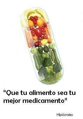 La mejor Nutrición ;) http://boutiqueherbal.com/productos-herbalife/