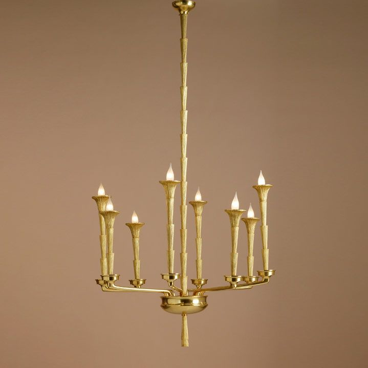 95 best luminaires lighting images on pinterest bronze light fixtures and lamps. Black Bedroom Furniture Sets. Home Design Ideas