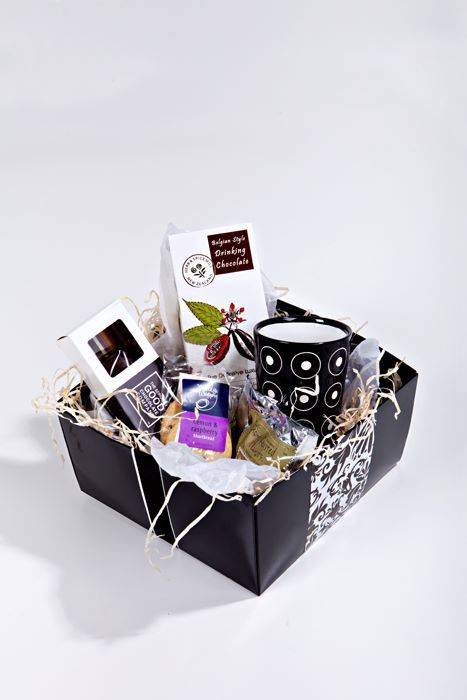 Time for a Cuppa http://www.thepressiebox.co.nz/product.php?gift=time_for_a_cuppa&cart=MORGHedCV4nE3u7GJ5Crke81nrdbPXhr&sku=PB0009&i=no