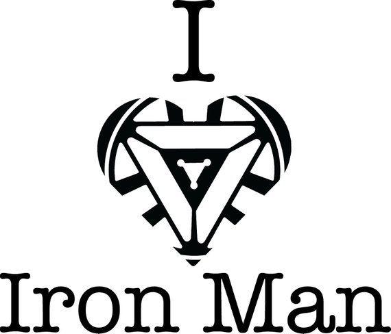 Iron Man Marvel Disneyland Marvel Mcu Tony Stark Comic Book Etsy Tony Stark Comic Iron Man Marvel