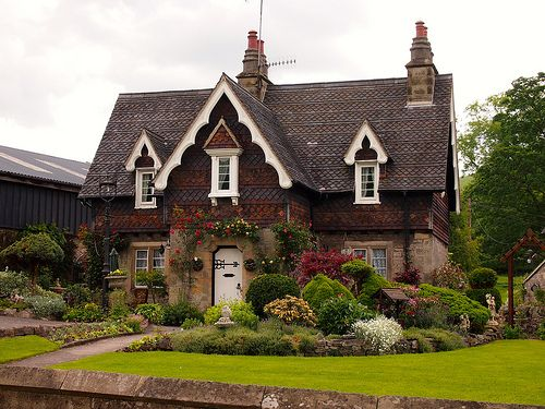 Gothic Revival Homes 80 best 1840-1870 gothic revival images on pinterest | victorian