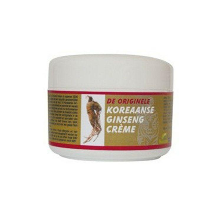 beste gezichtscreme voor droge huid