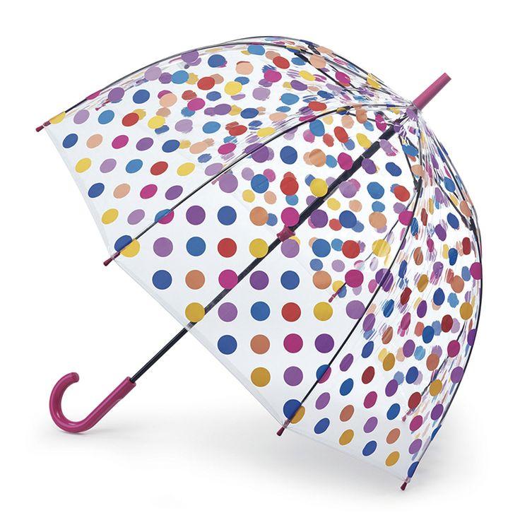 http://www.cosasderegalo.com/products/paraguas-transparente-birdcage-2